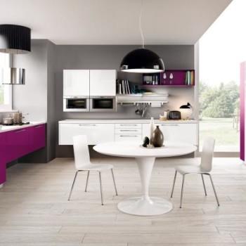 cucine moderne - arredamenti mantarro - messina e provincia - Arredo Bagno Messina E Provincia