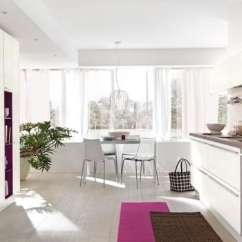 Noemi Cucina - Mantarro Arredi - Soluzioni d'arredo