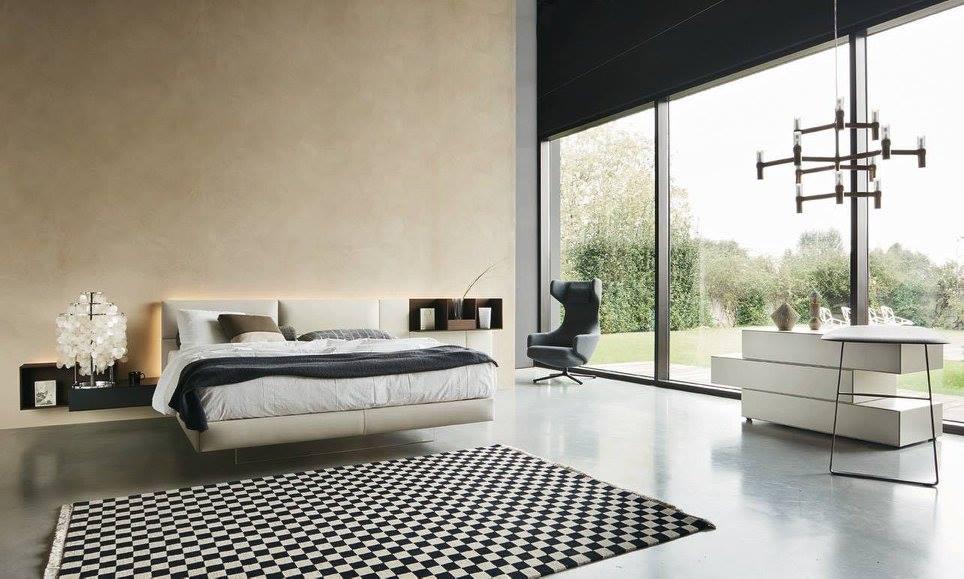Armadi da camera sospesi design casa creativa e mobili for Arredamenti udine e provincia