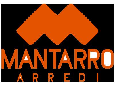 Arredamenti Mantarro