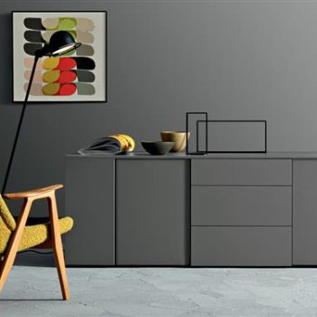 Madia - Mantarro - Soluzioni d'arredo