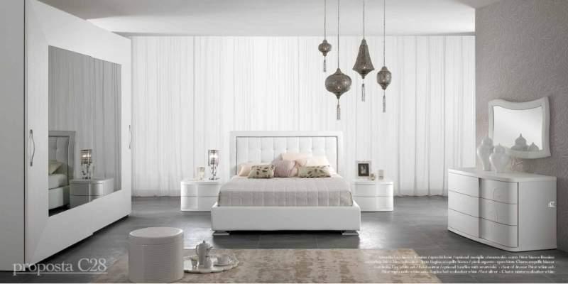 Zona notte arredamenti mantarro messina e provincia for Prezzi della cabina di tronchi di 3 camere da letto