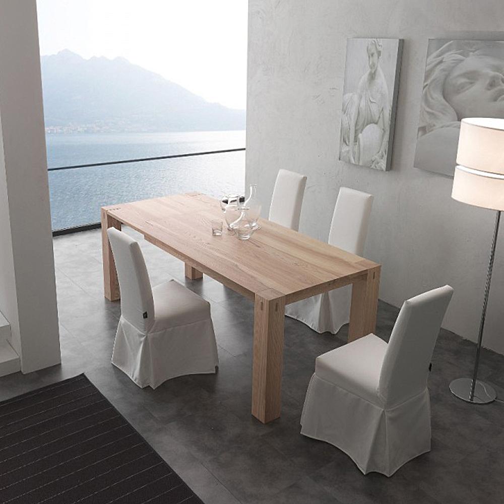 Tavoli e sedie arredamenti mantarro messina e provincia - Tavoli design famosi ...