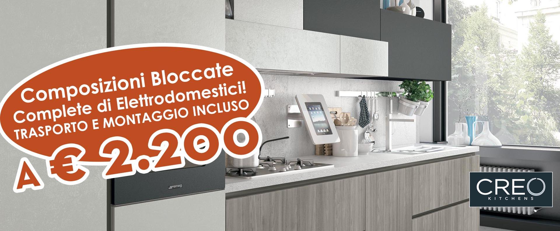 slider-sito_cucina