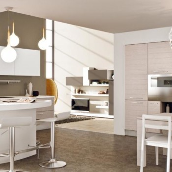 Cucina Adele - Mantarro Arredi - Soluzioni d'arredo