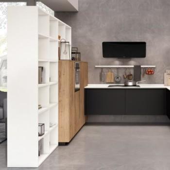 oltre Cucina - Mantarro Arredi - Soluzioni d'arredo