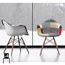 sedia - Mantarro - Soluzioni d'arredo