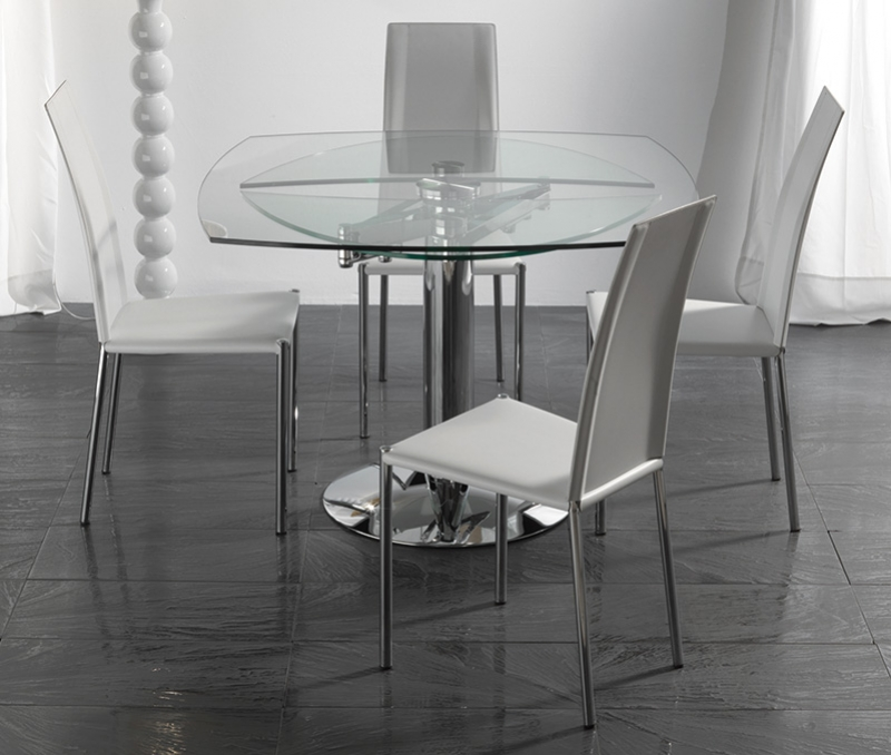 Tavolo Ovale Mondo Convenienza: Nouveau tavolo wood mondo convenienza design per la casa. Mondo ...